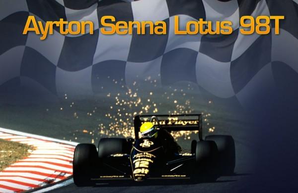 Ayrton Senna / Especial aniversario Ayrton-senna-lotus-98t-2f3991-e1282435751597