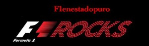 Vuelve el Rock a la Fórmula Uno  F1enestadopurorock-e1282120767288