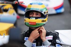 Senna-india[1]