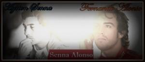 SennaAlonsoF1eep2013
