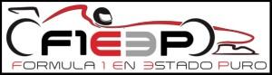 LogoPequeF1eep