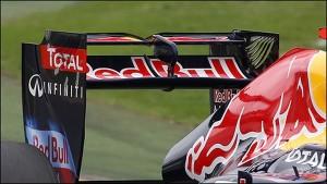 DRS-Formula-1[1]