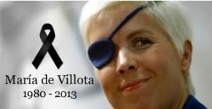 falleceMariadeVillota11-10-2013