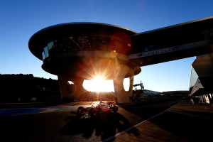 Circuito-Jerez[1]