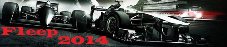 F1eep2014ftntj