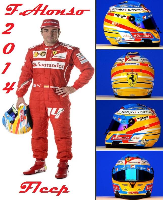 F1eepCascoFernando2014