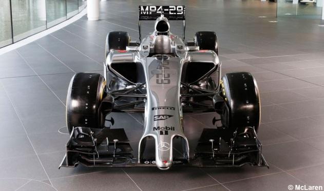 F1eepMcLaren2014