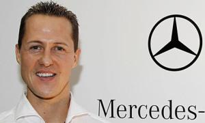 Michael-Schumacher-001[1]