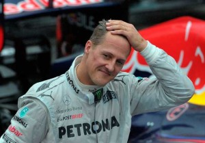 Michael-Schumacher-AFP[1]