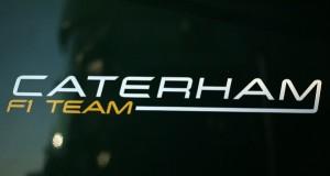 caterham2[1]