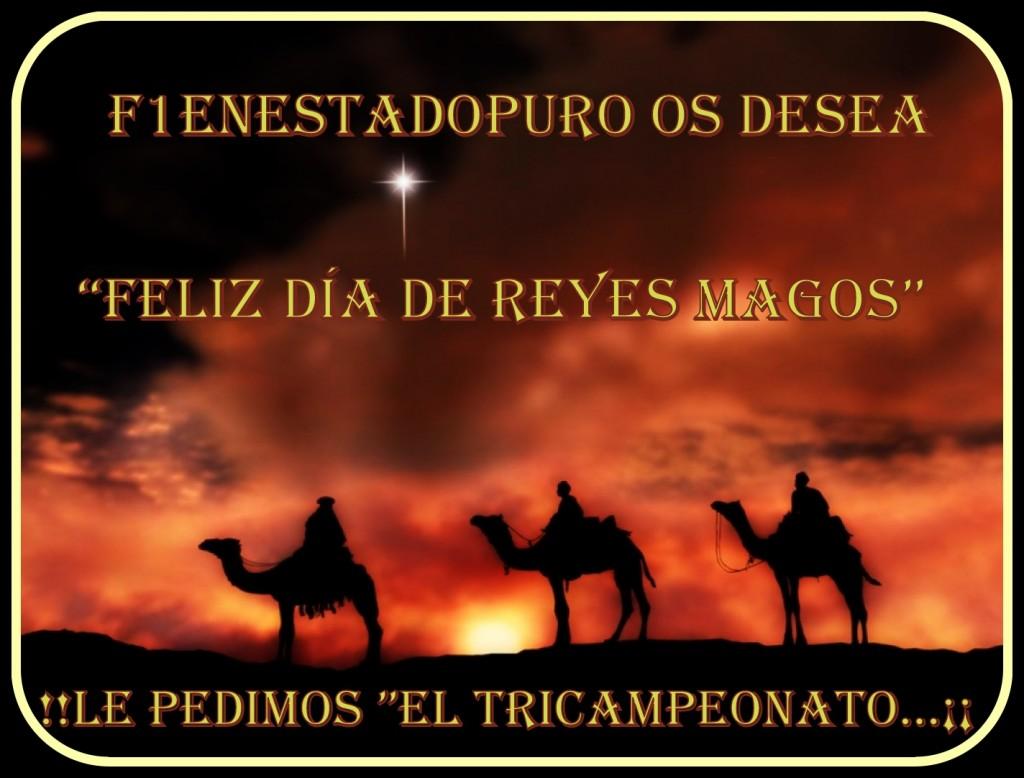 los-reyes-magos1-1024x778[1]