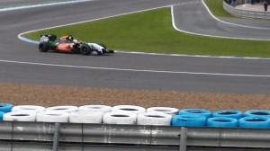 F1eepenlostestJerez2014