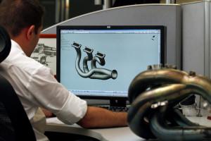 Renault-F1-Motor-2014-V6-19-fotoshowImageNew-8371c3cc-663804_zpsa6e28329[1]