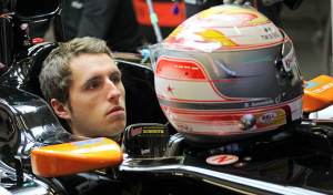 dani-juncadella-force-india-jerez-2014[1]