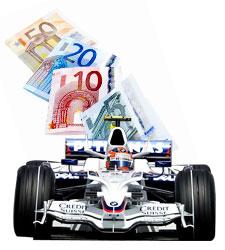 f1-billetes[1]