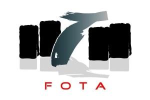 fota-logo[1]