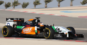 hulkenberg-bahrein-f1-force-india-mercedes[1]