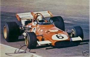 1971_Mario_andretti_South_Africa_-_1971[1]