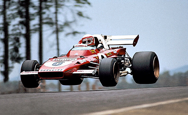 Clay-Regazzoni-Ferrari-312B.[1]