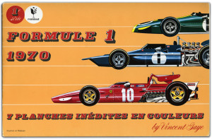Formule-1-1970-Series-1-cover[1]