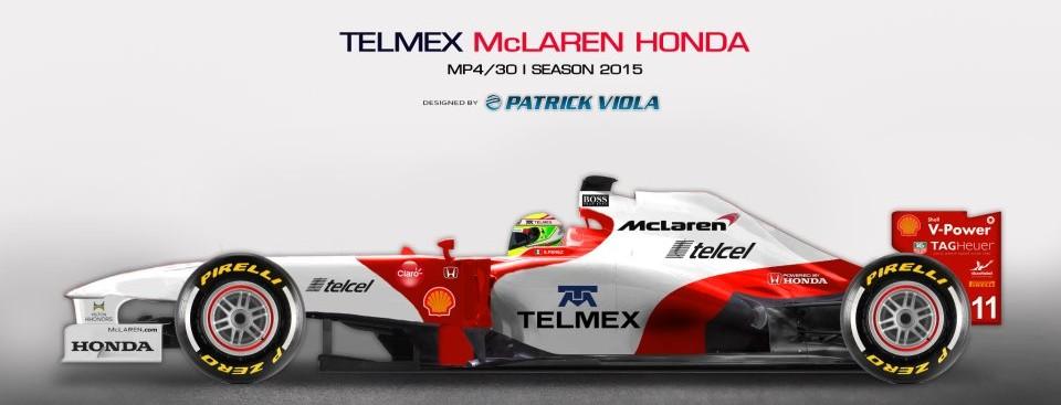 McLaren-2015[1]