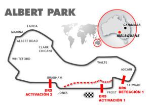 albert-park-drs-20121-e1363214193453-300x212[1]