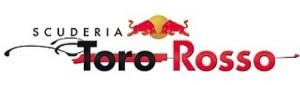 logo_toro_rosso_0[1]