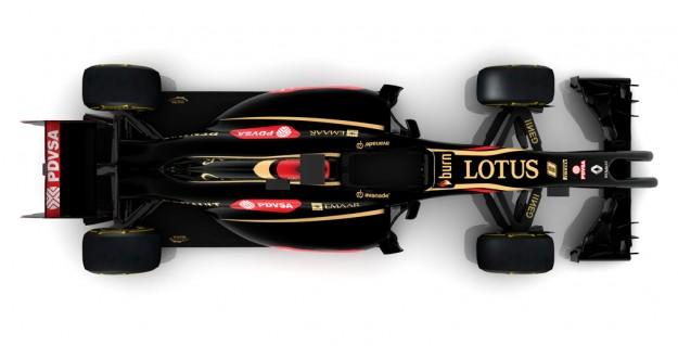 nuova-lotus-e22-f1-2014-dallalto[1]