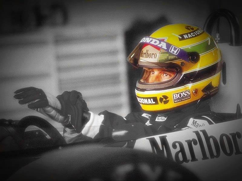 Abril 2014 F1 En Estado Puro