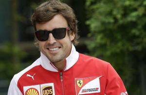Ferrari-driver-Fernando-Alonso_54405112586_54115221154_600_396[1]