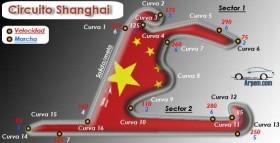 f1-china-shanghai[1]