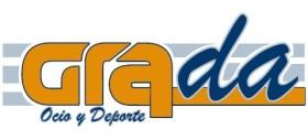 logotipoGRADA
