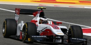 vandoorne-gp2-barein-2014[1]