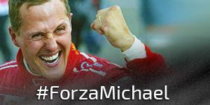 300x150_forza_michael[1]