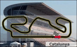 montmelo[1]