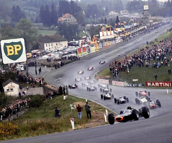 Belgian-Grand-Prix-1965-01[1]