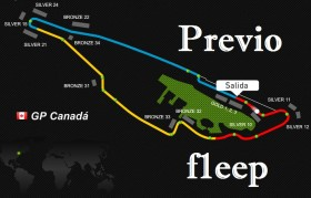F1eepPrevioCanadá