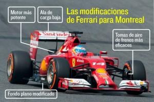 Ferrari-presentara-mejoras-en-_54409653558_54115221152_960_640[1]