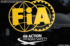 fia_logo2_2[1]