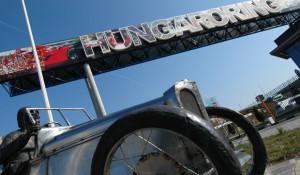 Horarios y retransmisiones para todo el fin de semana del Gran Premio de Fórmula 1 en Hungría