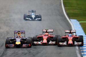 Bodadillo-de-Ferrari-a-Vettel-_54412065147_54115221152_960_640[1]