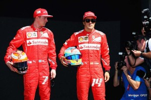 Kimi+Raikkonen+Australian+F1+Grand+Prix+Previews+ixFr2k5URzFx[1]