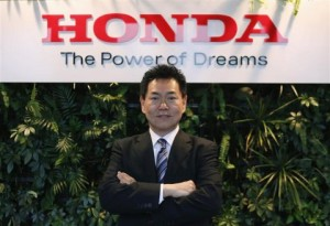 anaging-officer-and-director-chief-officer-of-motorsports-honda-rd-co-poses-at-the-honda-motor-cos-headquarters-in-tokyo-february-27-2014-reutersyuya-shino[1]