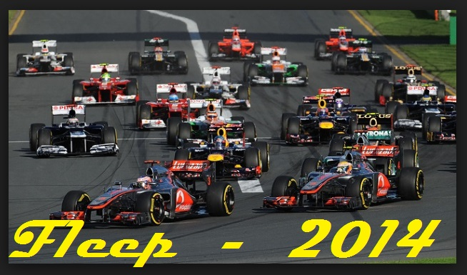 calendarioprovisionalf1eep2014