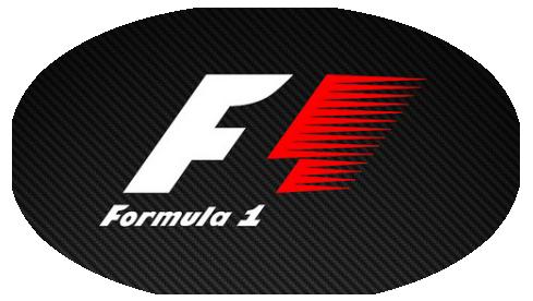 f1logo_zpscbfc2a3a[1]