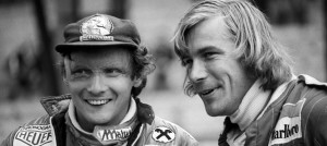 james-hunt-nikki-lauda-934x420[1]