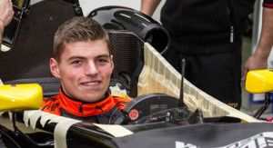 Max-Verstappen-seat-fitting[1]