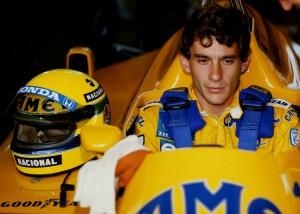 Senna486893597-1024x732[1]