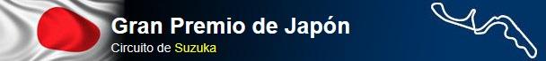 Previof1eep2014Japón