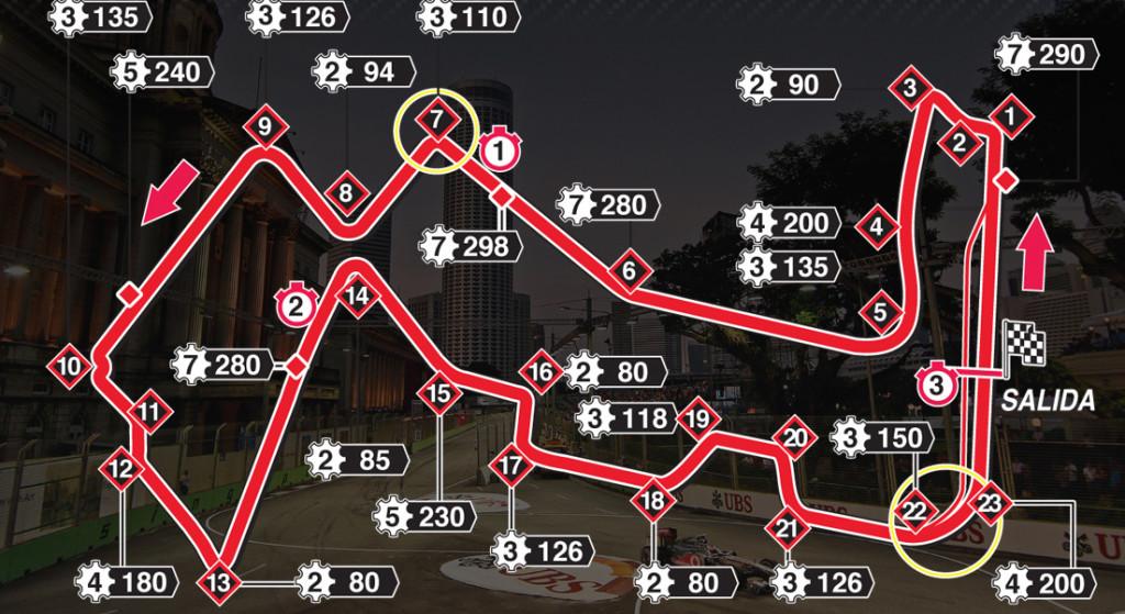 circuito-singapur[1]